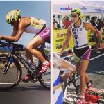Ironman Champion Felicity Joyce on the power of mindset in racing, coaching and getting back to racing shape after injury.