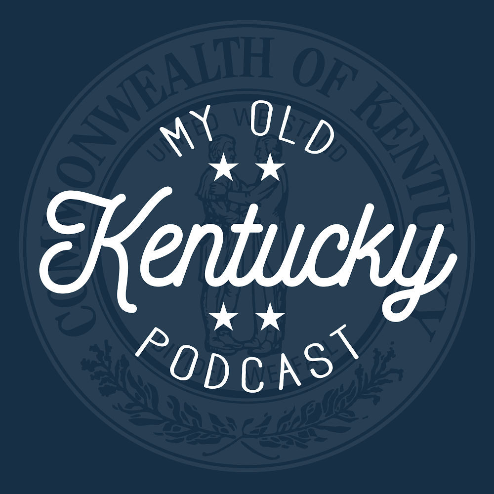 Rep. Cherlynn Stevenson, Connecting Abortion and Race, Bevin's Veto, Edelen and Marijuana, And More!