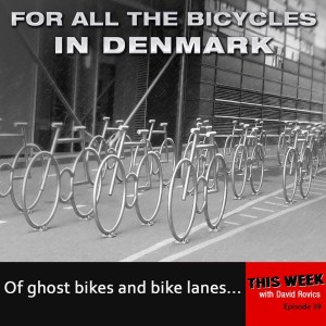 For All the Bicycles in Denmark