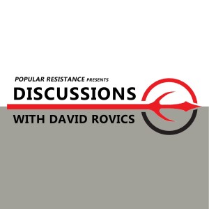 Discussion with Ron Placone