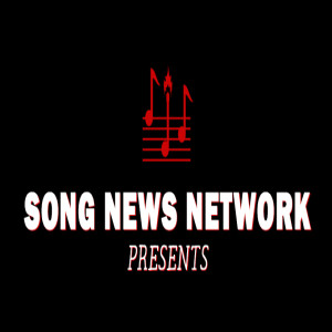 Discussion with Paula DeAngelis about the Song News Network