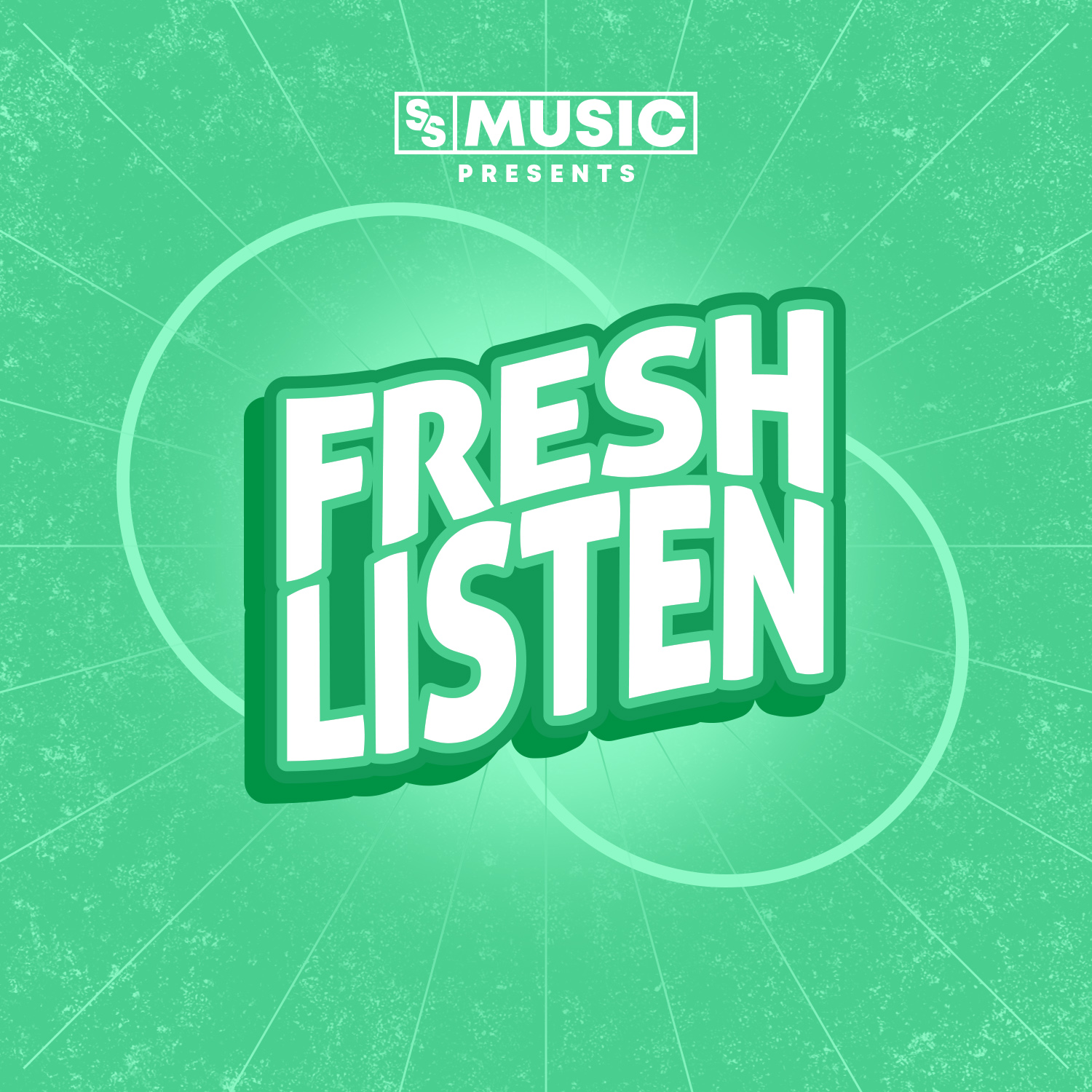 Jamie Coupe from Maggie Cassidy   Fresh Listen