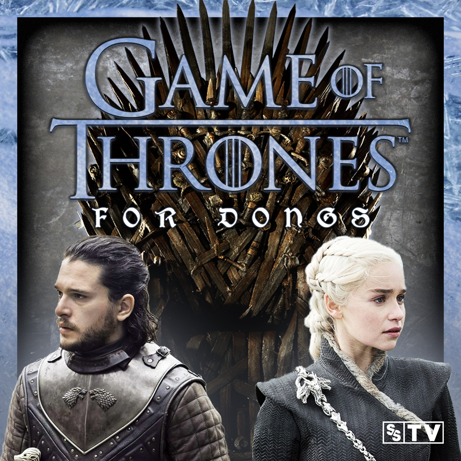 Revisiting Seasons 5 & 6 | Game of Thrones for Dongs