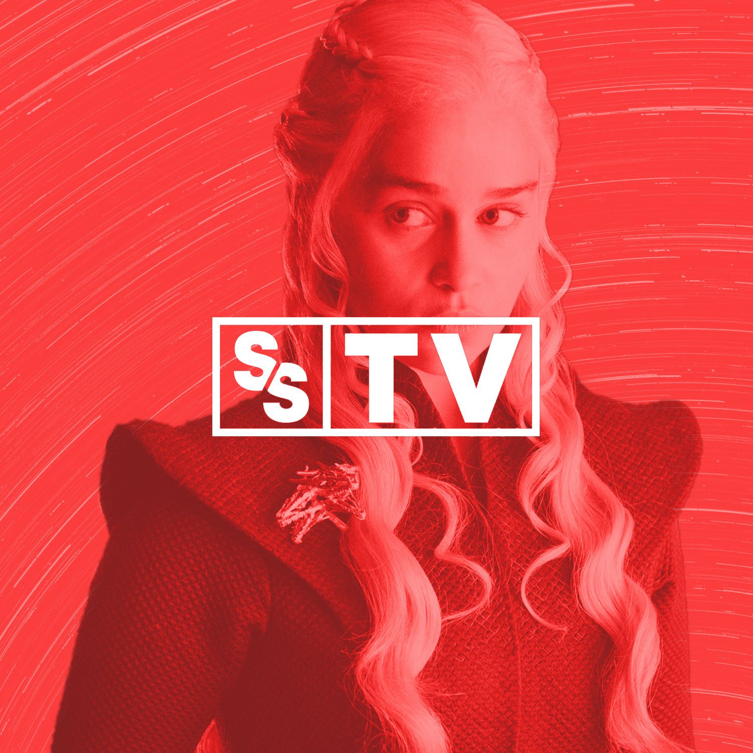 Game of Thrones S8 E6 'The Iron Throne' Recap | TV