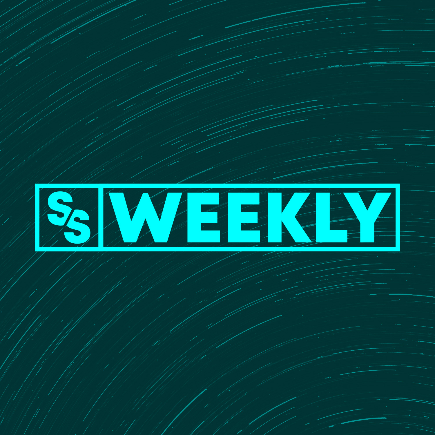 Spider-Man: Far From Home, Watchmen, Ed Sheeran | Weekly