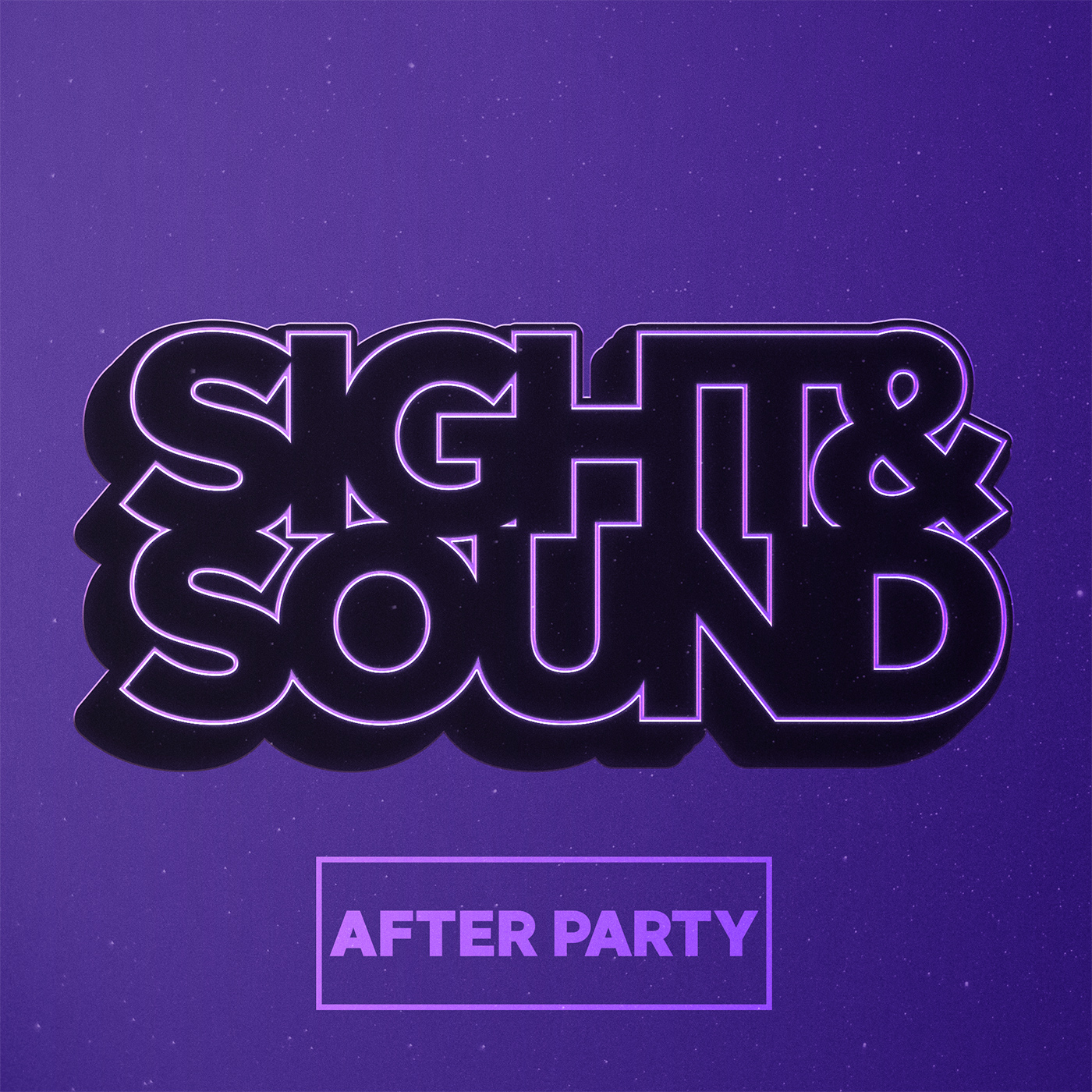 Highlights of Nonsense | After Party