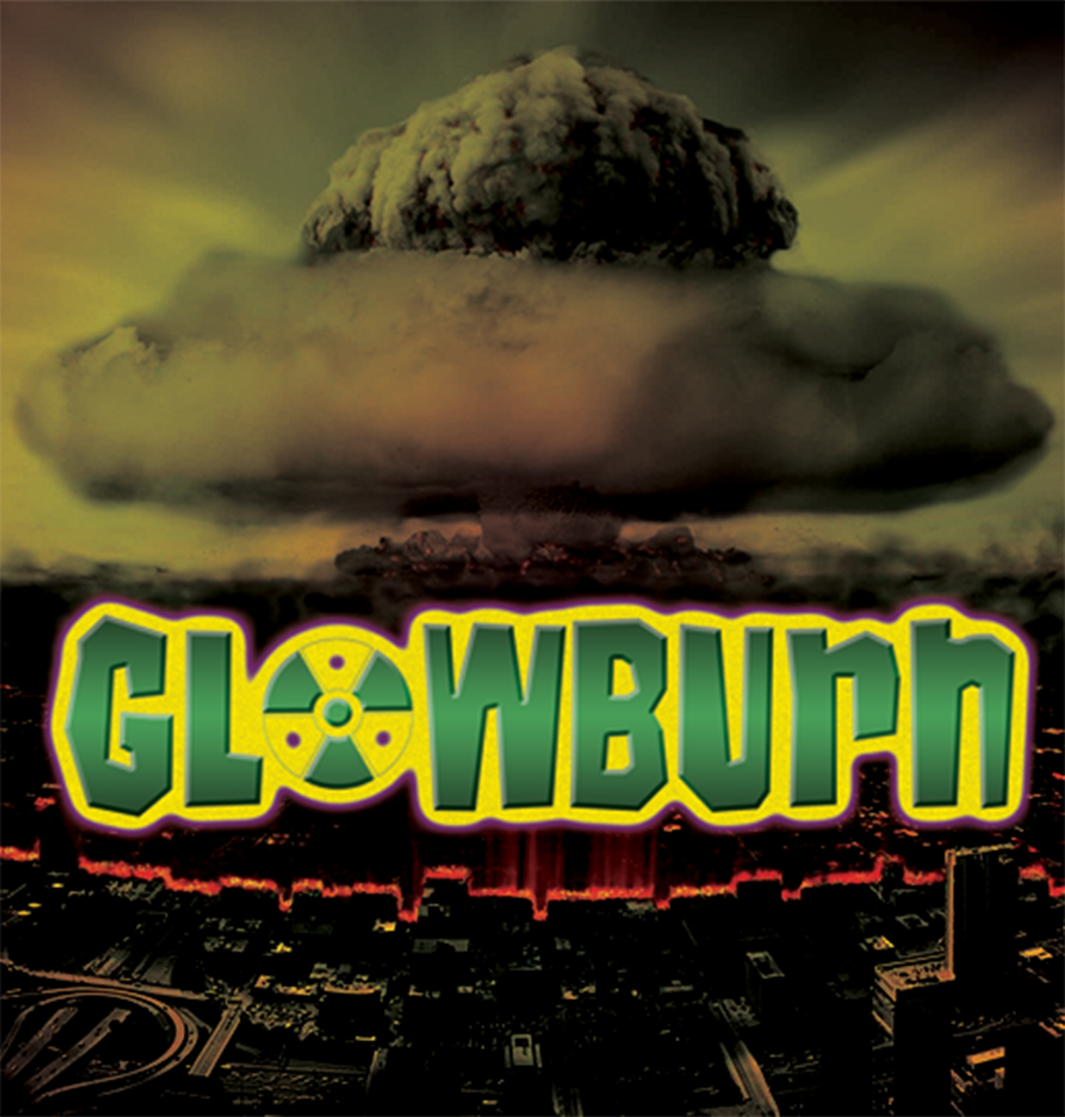 Glowburn-010-First Impressions, First Questions: Part 1