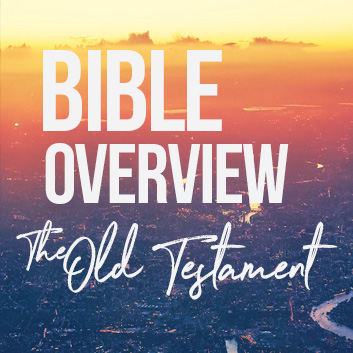 The Old Testament: Ark