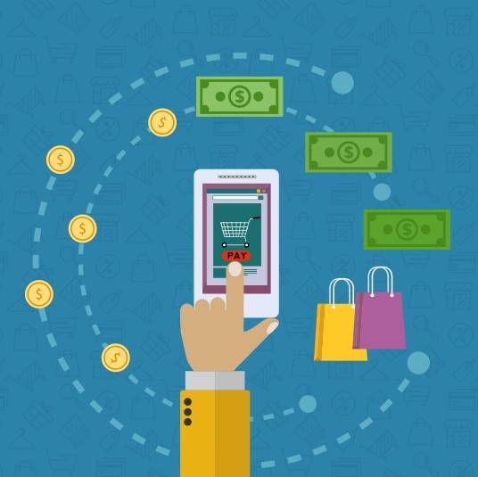 Online Gambling Guide: Ep. XLII - Cashless Payment Councouring The World