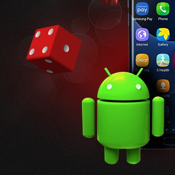 Online Gambling Guide: Ep. XXXIX - How Android Online Casinos Got Wiped Out From Play Store?