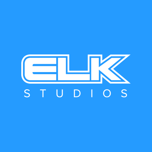 Online Gambling Guide: Ep. XXXIV - ELK Studios And Its Ambitions