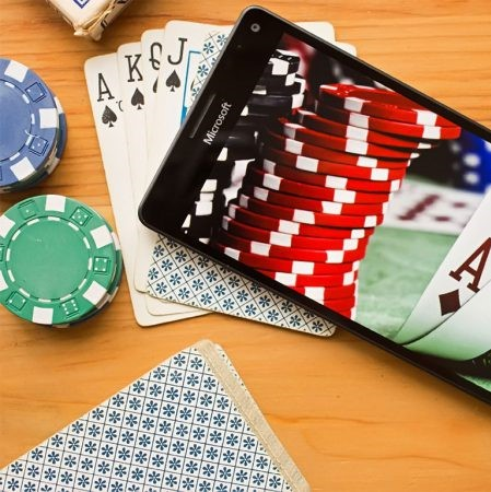 Online Gambling Guide: Ep. XXXVI - The Milestones Of Mobile Gambling Market