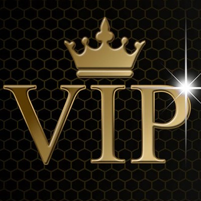 Online Gambling Guide: Ep. XL - Joining Online Casino VIP Program Worth It?