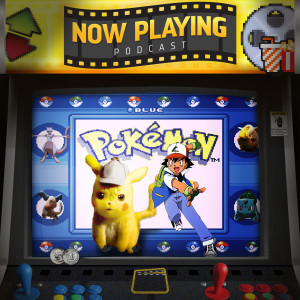 Download Now Playing The Movie Review Podcast Pokemon The