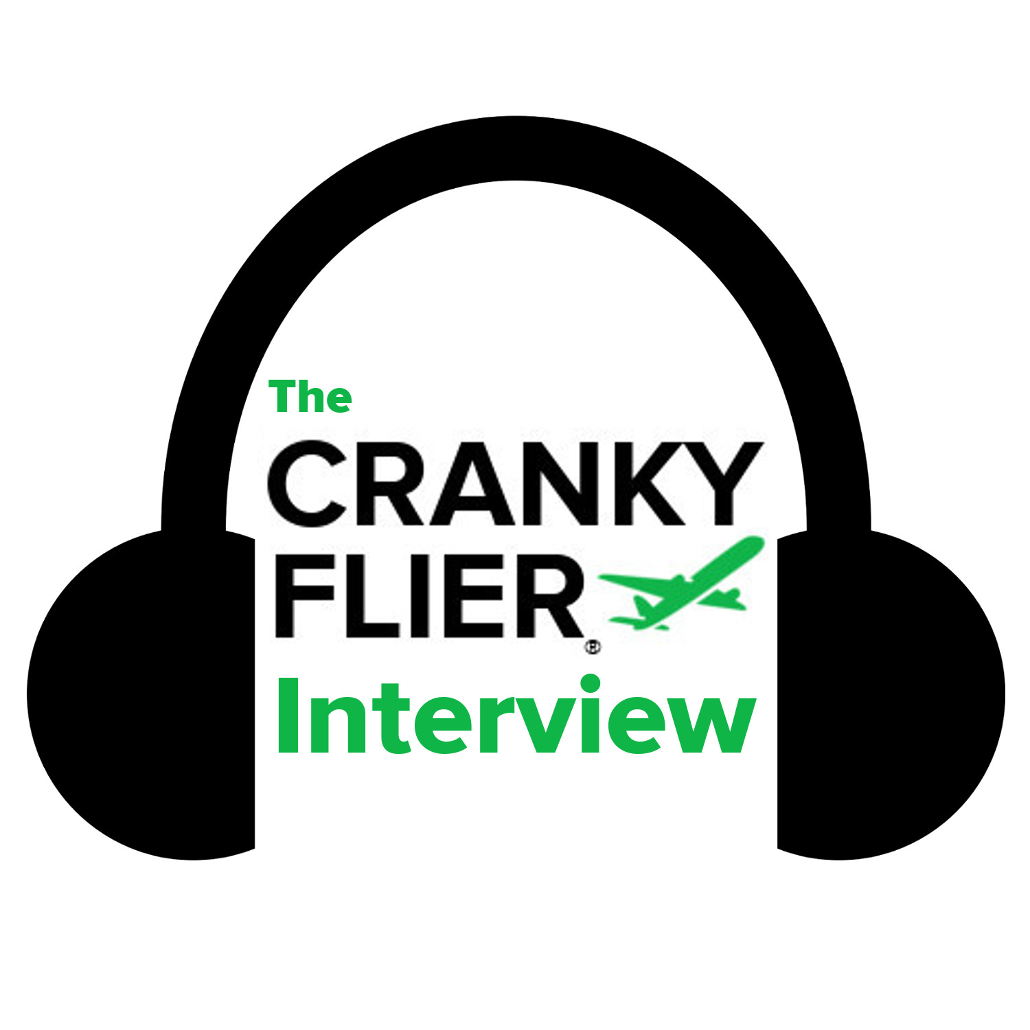 The Cranky Flier Interview #14: Korry Franke, 737 Captain