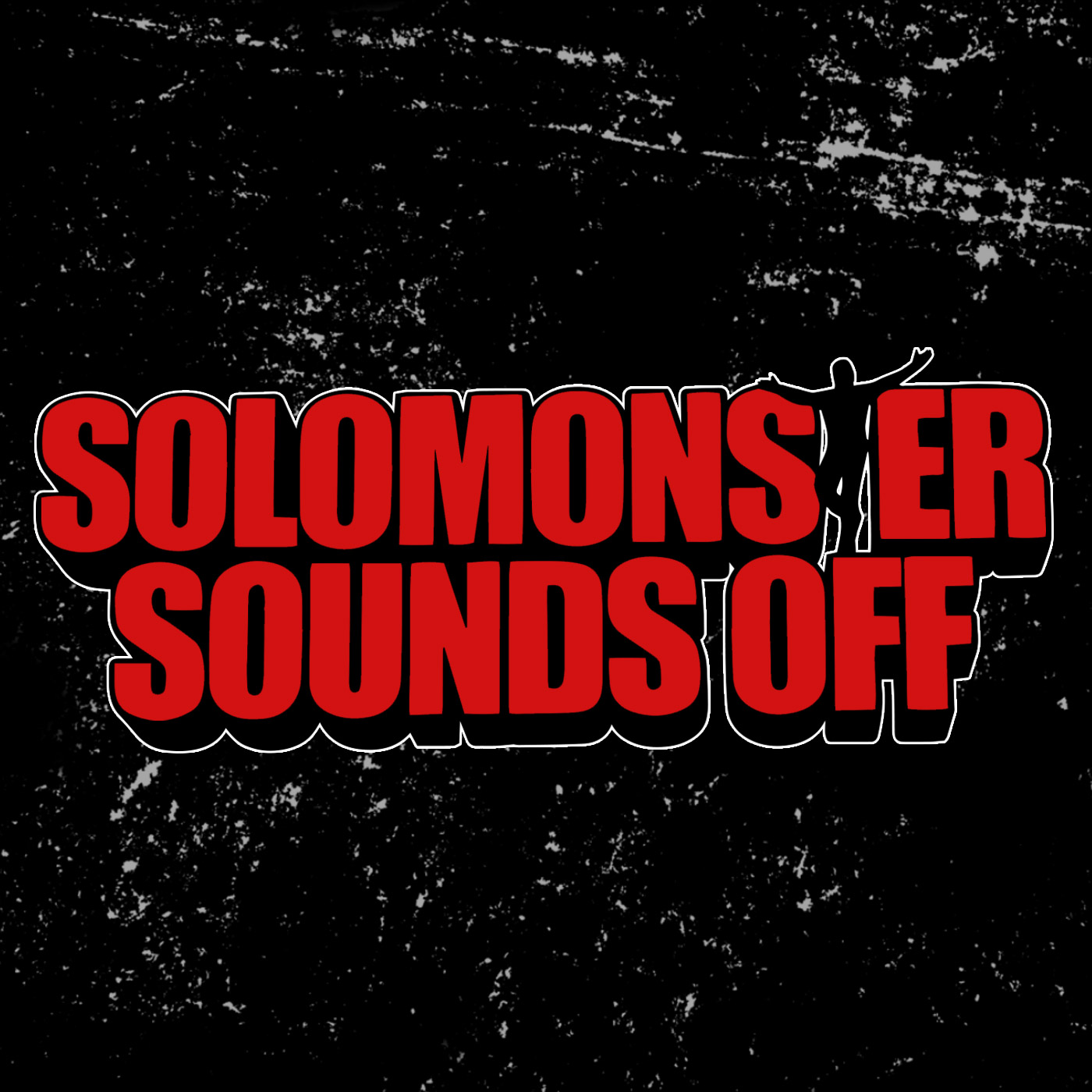 Sound Off 461 - IS WWE LOOKING TO PURCHASE TNA WRESTLING?