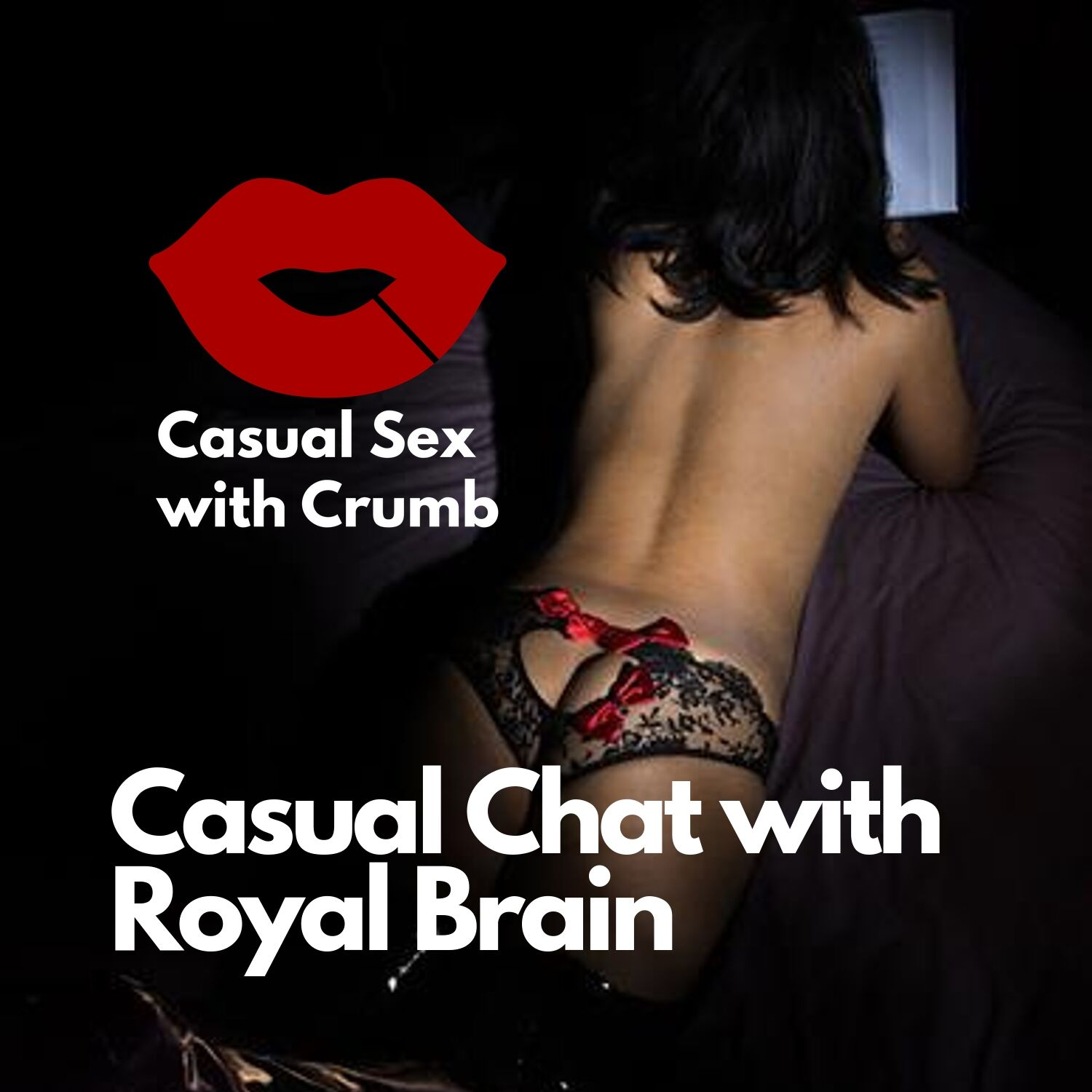 Casual Chat with Royal Brain