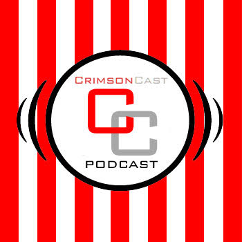 CrimsonCast Ep 595 - Listener Supported
