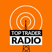 Top Trader Radio [Episode 1]: Collective2 Founder talks about the genesis of his peer-to-peer trading platform