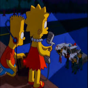 The Simpsons S10 Ep11