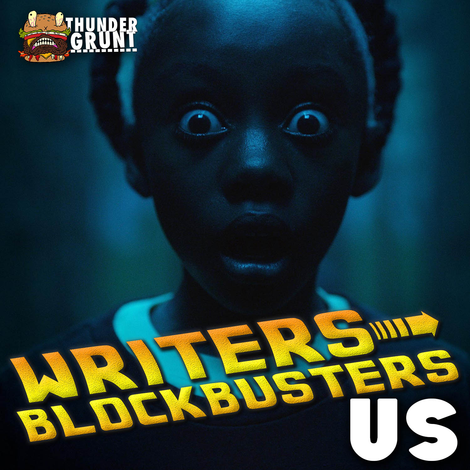 WRITERS/BLOCKBUSTERS 029 | US