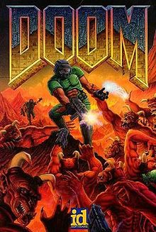 DOOM - The Greatest FPS Ever Made?