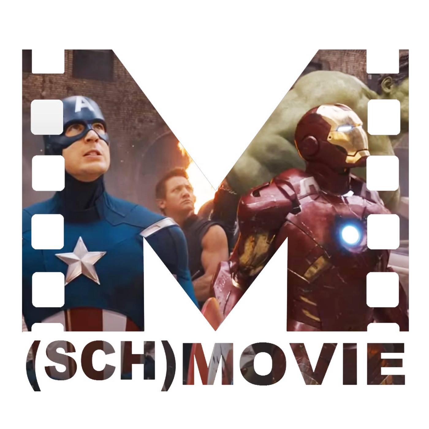 Ep. 211-Top MCU Moments
