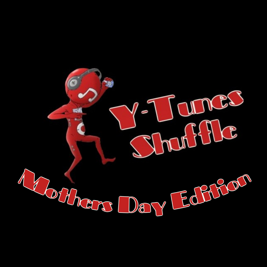 Episode 60: Mothers Day Edition