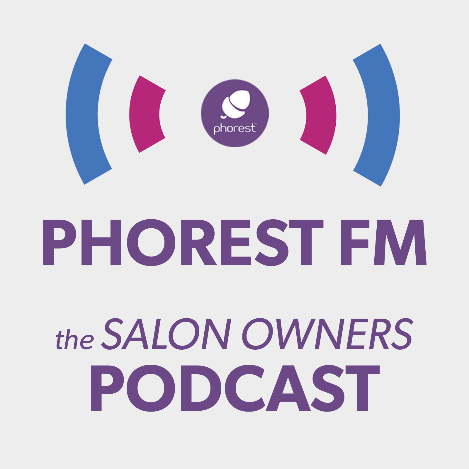 Salon Marketing & Finances: Black Friday Campaigns, Social Media Tools And Tax Inspections