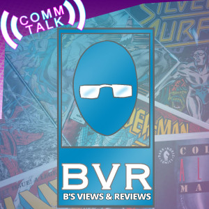 What is Nemo the Lad? | BVR