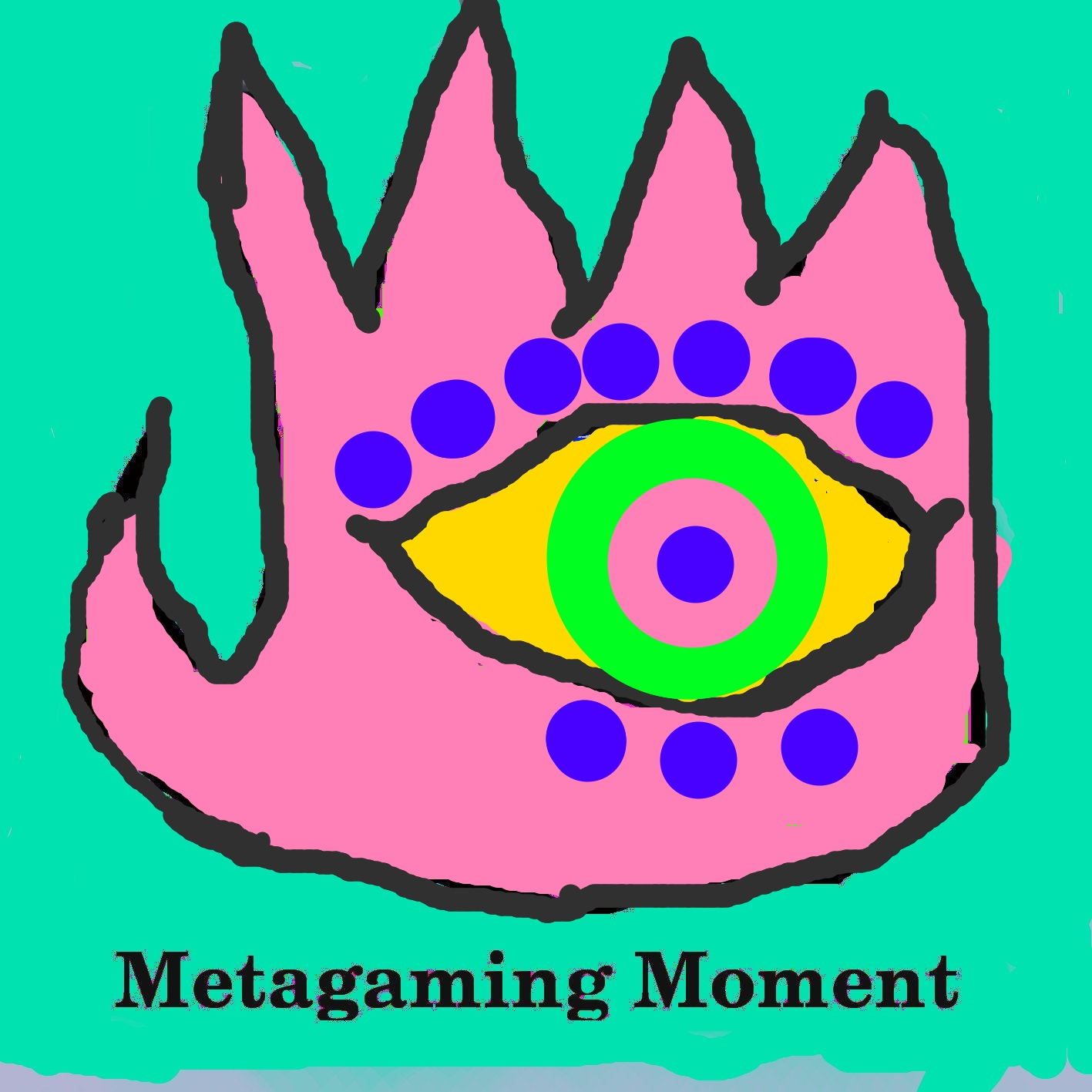 Metagaming Moments XCI - Jeremy Crawfords Rules Resolution on Twitter in April