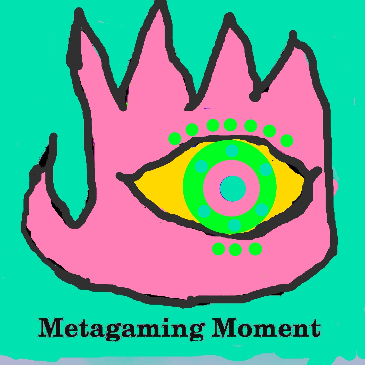 Metagaming Moments LXIX - Reading of the 2019 Sage Advice Rules Compendium Part 3