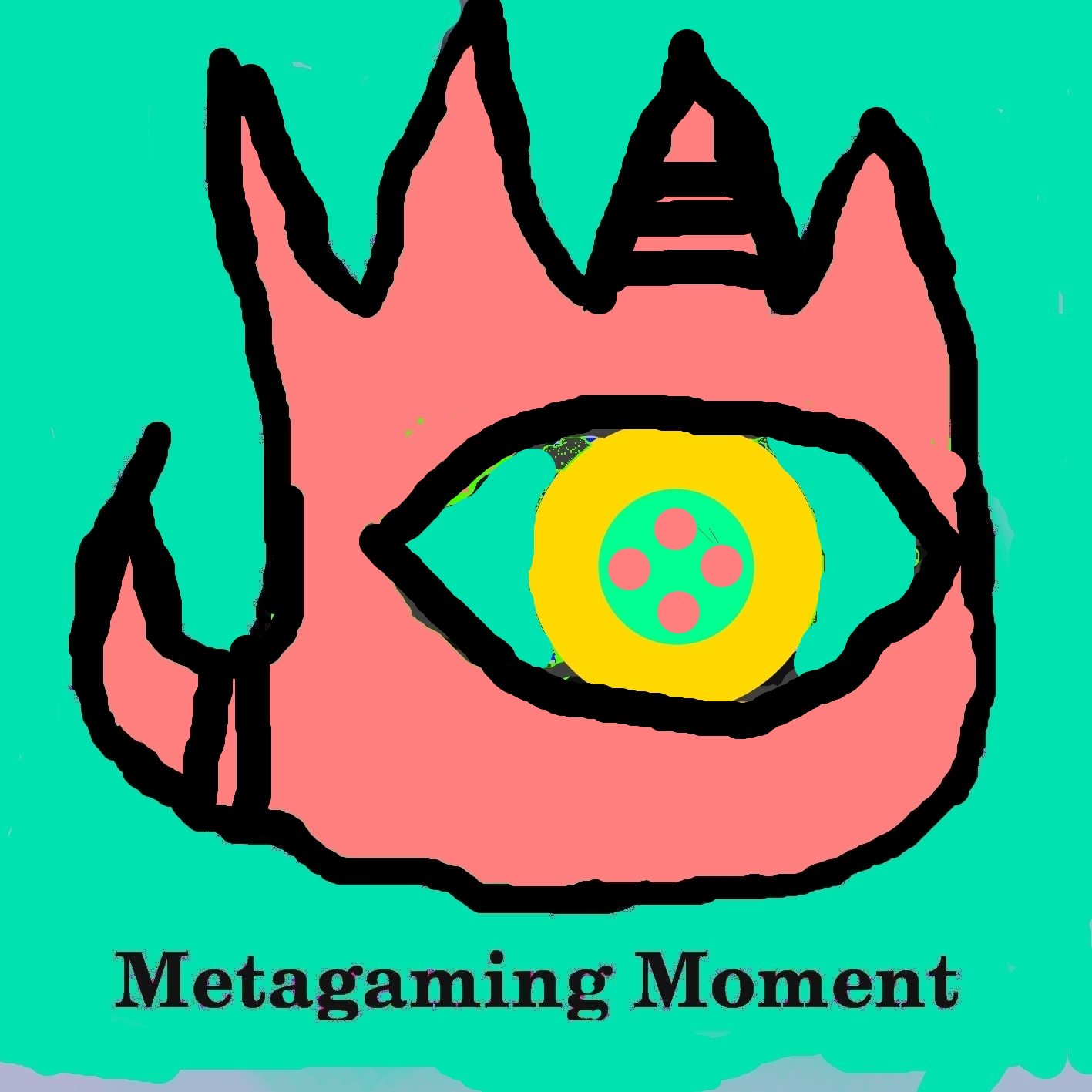 Metagaming Moments LXX - Reading of the Sage Advice Rules Compendium Part 4