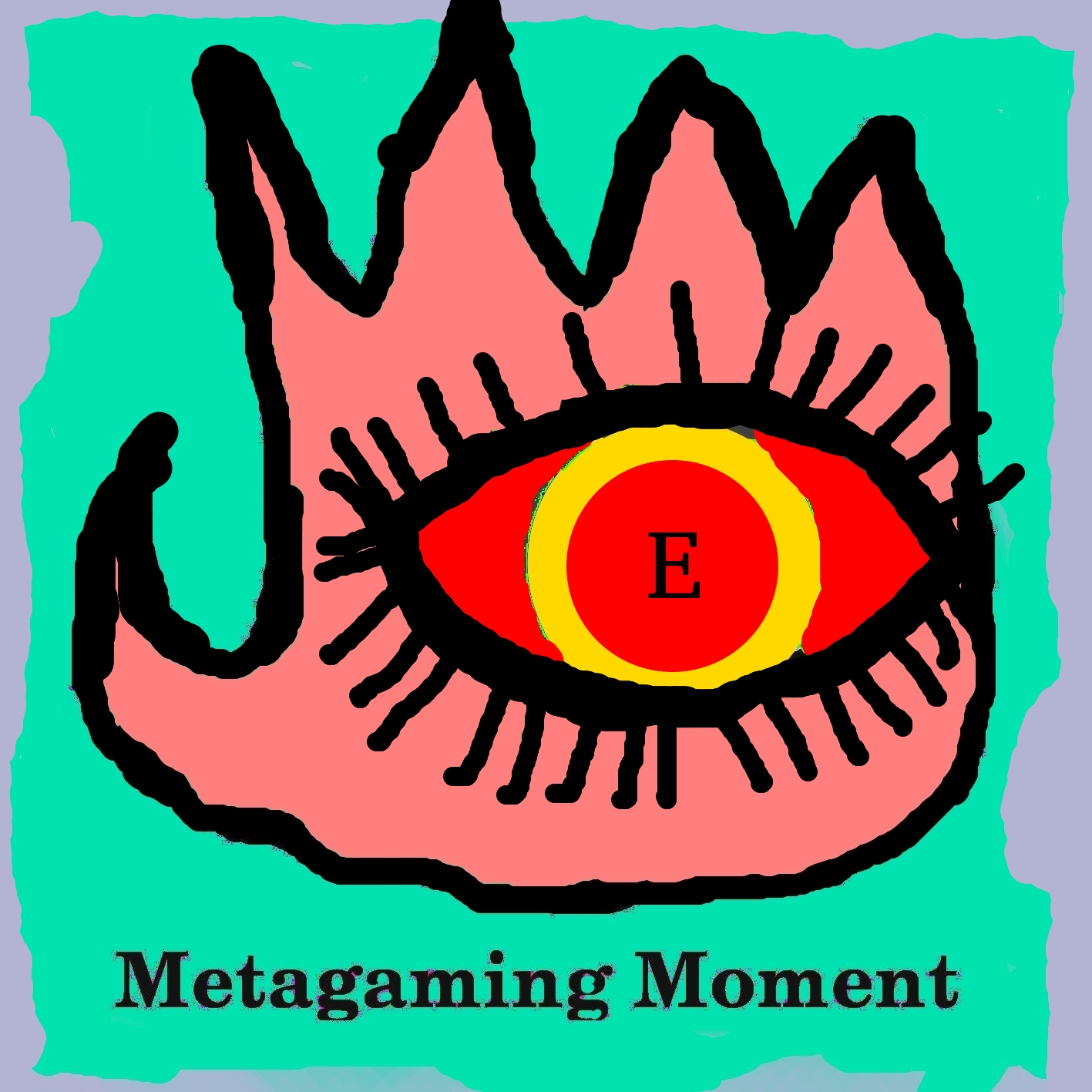 Metagaming Moments LXXIII - Review D&D Infestation II #2