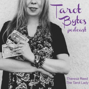 Using Tarot in a Therapeutic Setting with Jessica Dore
