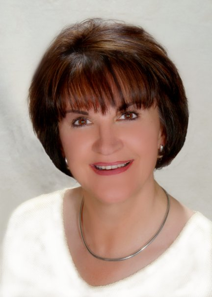 #2 Ear Candling Benefits with Dr. Gail Preger, N.D.