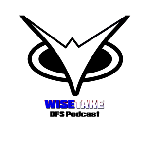 MLB DFS Podcast for FanDuel & DraftKings - 6/27/19
