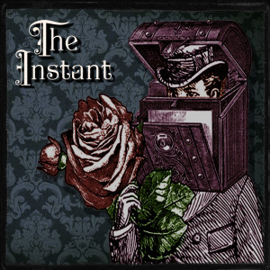 The Instant by Harris Coverley
