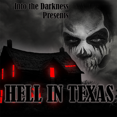 082_Hell in Texas, episode 1 - Call of Cthulhu RPG