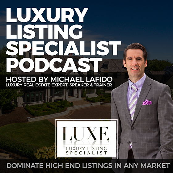 Creative Financing in Luxury Real Estate w/Frank Aazami