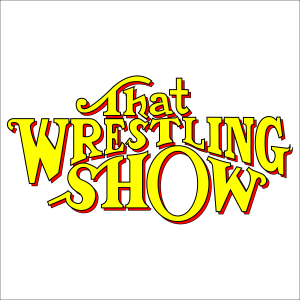 That Wrestling Show #419: Wrestling and Chess are Sports???