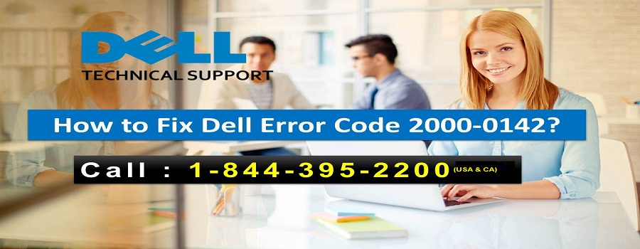 Dell Support Number 1-844-395-2200 for Customer Help