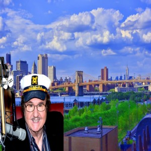 New York New York Italian Radio Show 2-22-2019 Hosted by Sal Palmeri