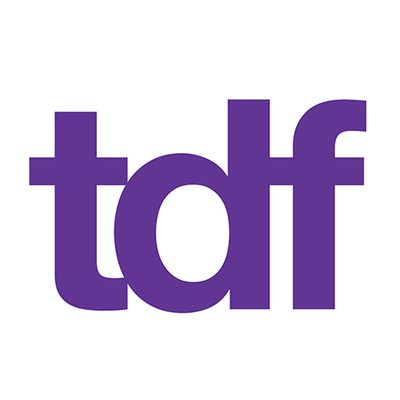 TDF wants to help you see a show