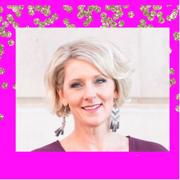 Ep 118: Tracy Gromen - 1000 Ripple Effects Author