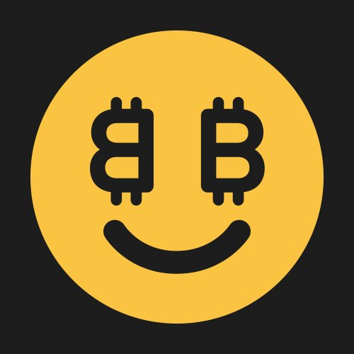 Episode 005 - Life, Death and Bitcoin