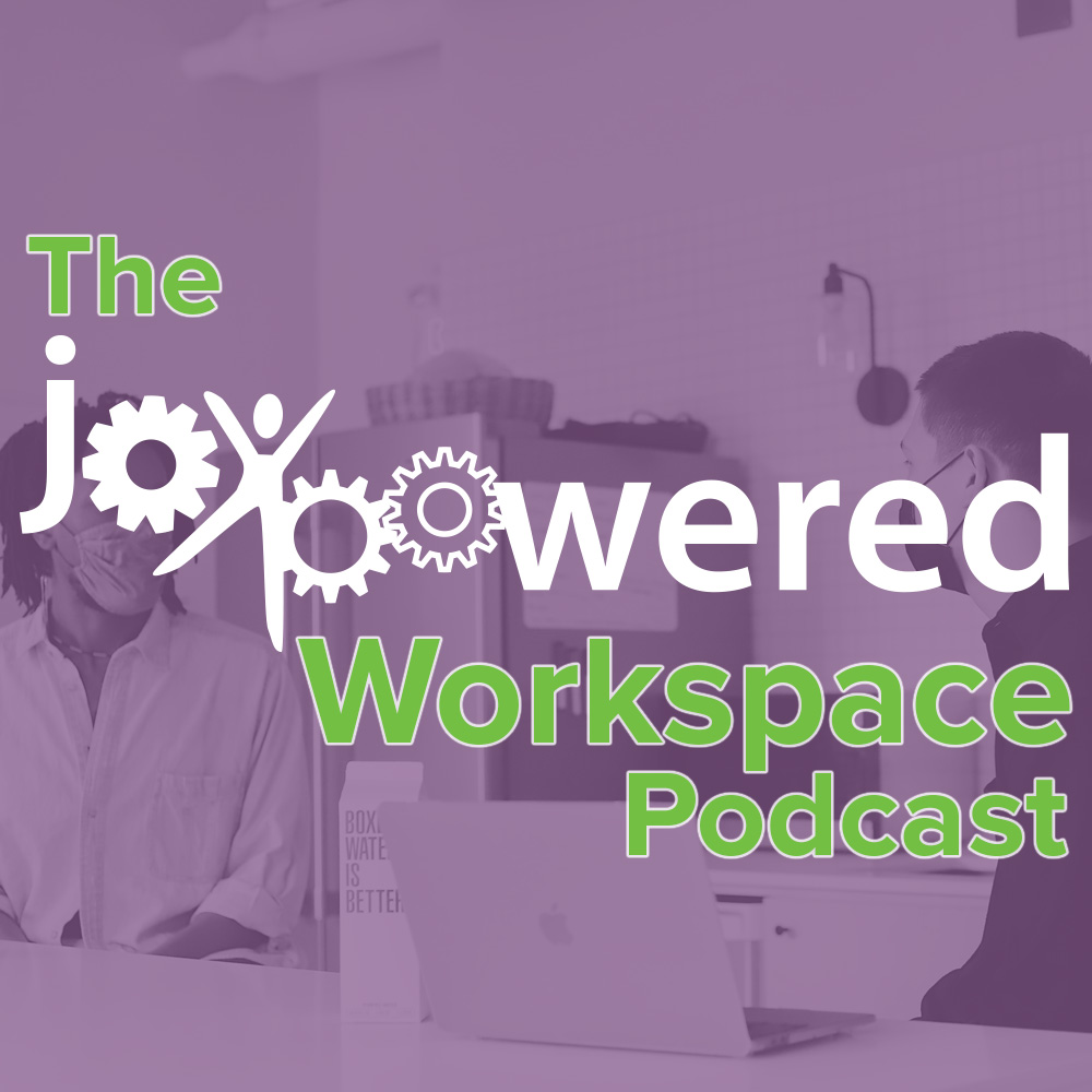 Navigating the Post-Covid Workplace