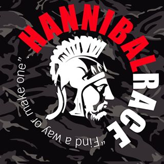 Ep 78: Hannibal Race Kuwait Preview & Brands That Support Our Sport