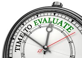 TRPP Associates presents TRPP Talks - Program Evaluation Module One Steps One and Two