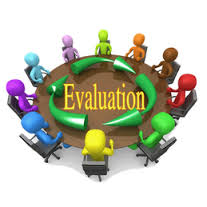 PROGRAM EVALUATION Module Three:  TRPP Talks A Series of Podcasts